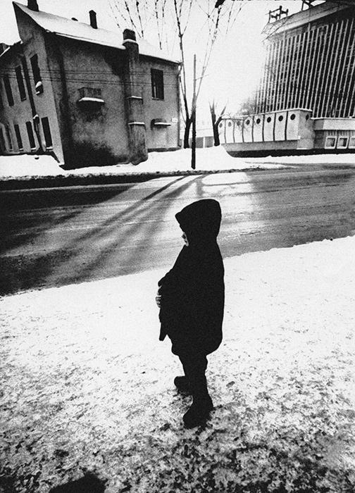 «Настроение»  1985, Минск