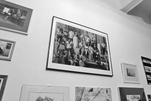2013 год в галерее НОВА