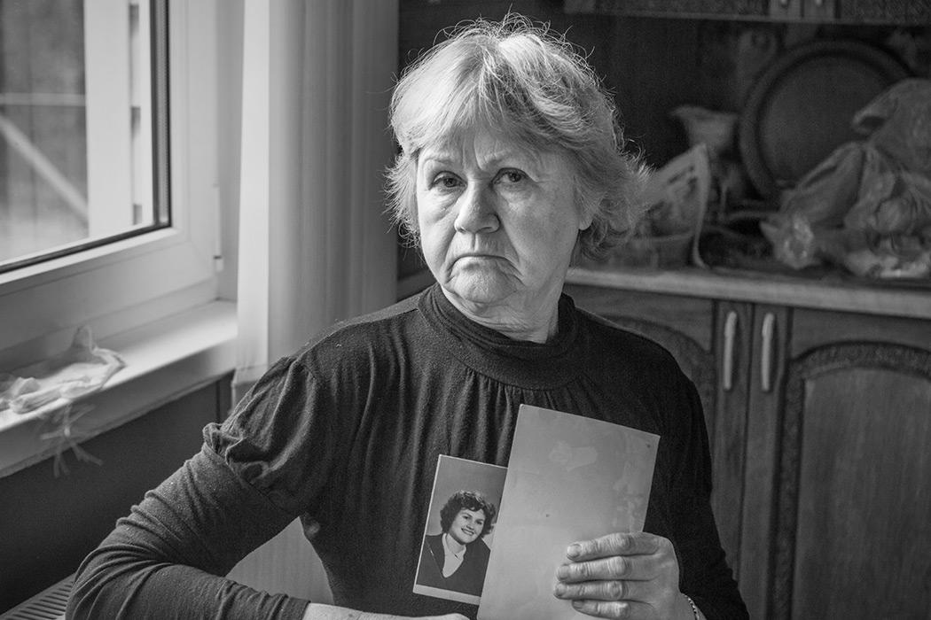 Вадим-Качан-Из-серии-Портрет-с-портретом-снимок-003