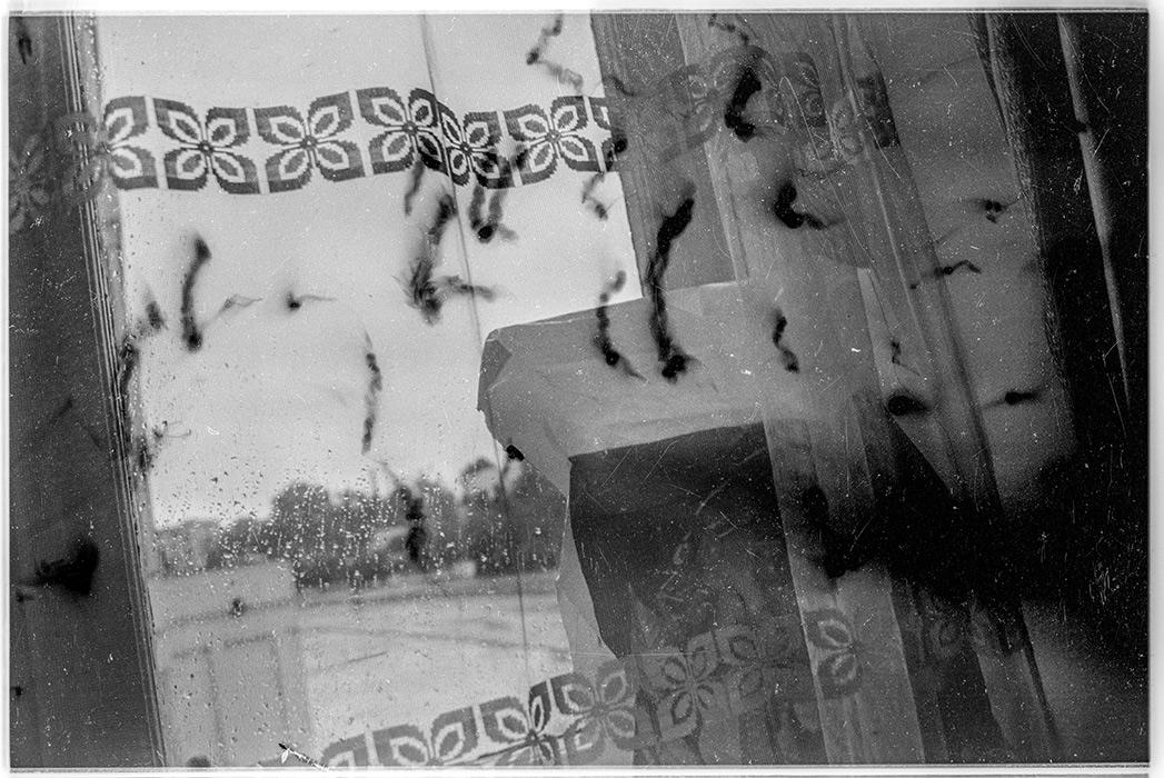 Минск. 1984г.