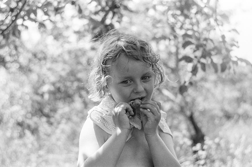 Минск, 1985г.