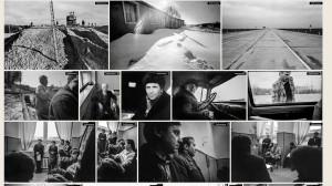 """Снимки в проекте """"История России в фотографиях"""""""